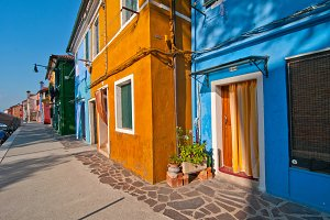 Venice  Burano 039.jpg