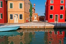 Venice  Burano 046.jpg
