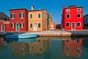 Venice  Burano 045.jpg