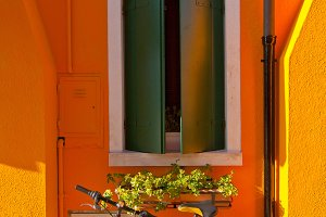 Venice  Burano 049.jpg