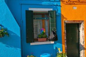 Venice  Burano 050.jpg