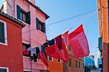 Venice  Burano 057.jpg