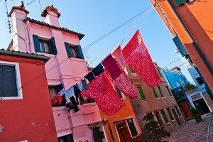 Venice  Burano 058.jpg