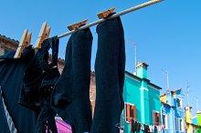 Venice  Burano 052.jpg
