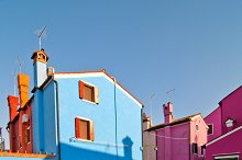 Venice  Burano 063.jpg