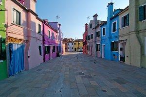 Venice  Burano 079.jpg