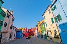 Venice  Burano 073.jpg