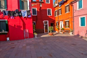 Venice  Burano 069.jpg