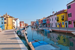 Venice  Burano 083.jpg