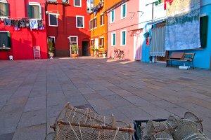 Venice  Burano 070.jpg