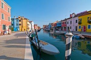Venice  Burano 085.jpg