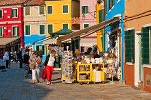 Venice  Burano 091.jpg