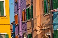 Venice  Burano 090.jpg