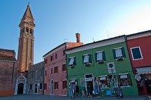Venice  Burano 096.jpg