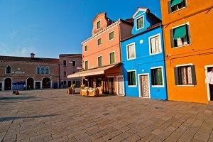 Venice  Burano 100.jpg