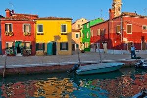 Venice  Burano 109.jpg