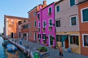 Venice  Burano 105.jpg