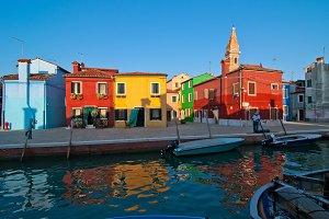Venice  Burano 110.jpg