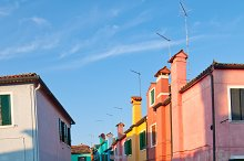 Venice  Burano 124.jpg