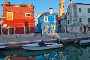 Venice  Burano 113.jpg