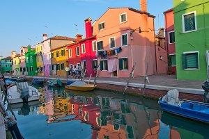 Venice  Burano 134.jpg