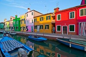 Venice  Burano 135.jpg