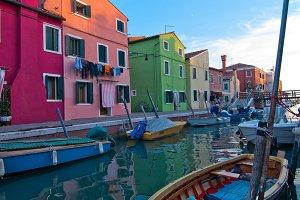 Venice  Burano 140.jpg