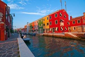 Venice  Burano 142.jpg