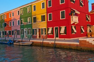 Venice  Burano 143.jpg