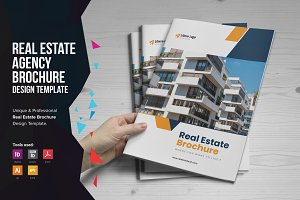 Real Estate Brochure v6