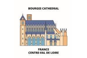 France, Centre-Val De Loire -