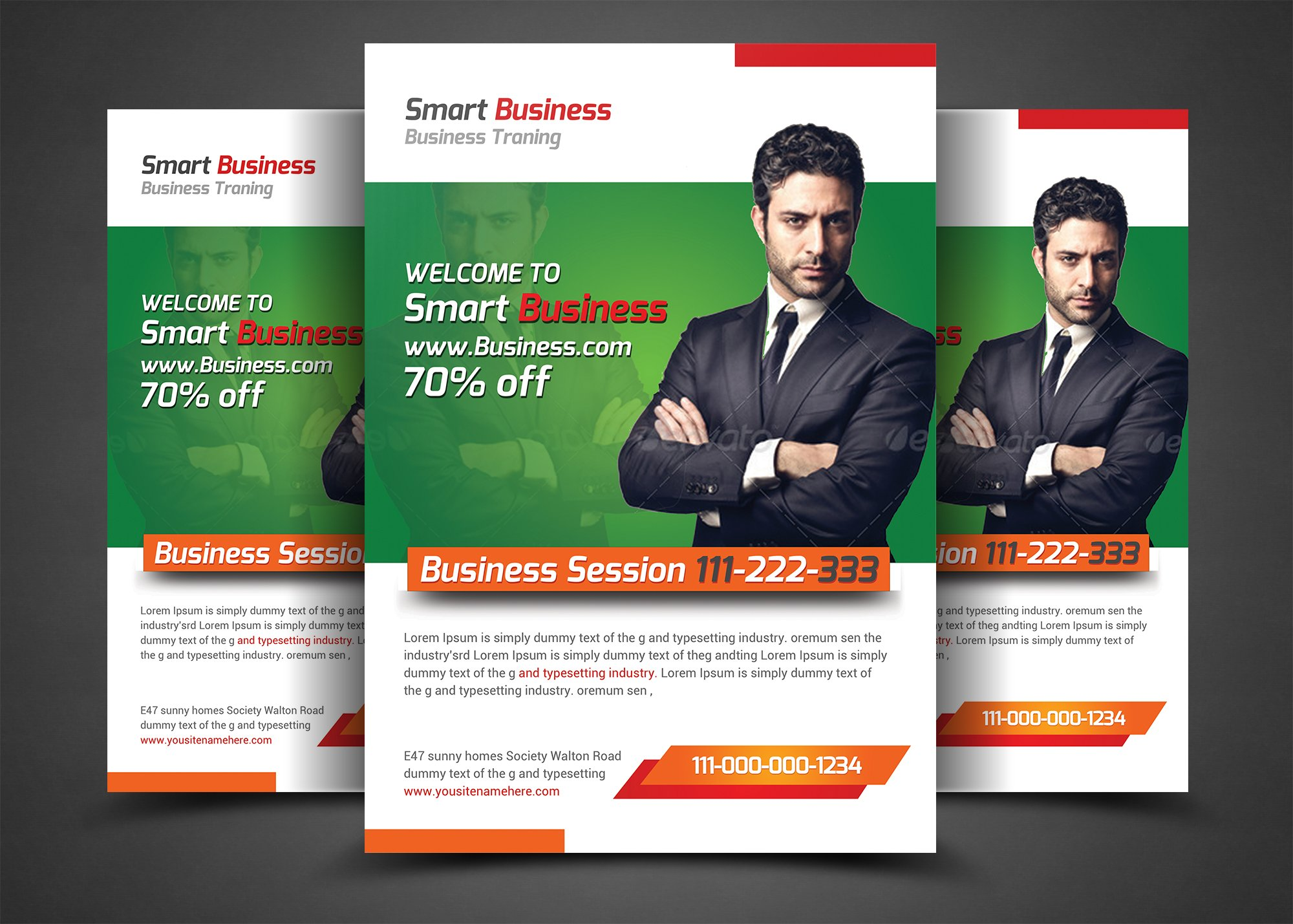 Business flyers custom flyers printed flyers overnight oukasfo tagsbusiness flyers custom flyers printed flyers overnightbusiness cards custom business cards overnight printsnextdayflyers fast same day and overnight reheart Gallery