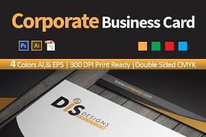 Business Card 27