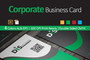 Business Card 28