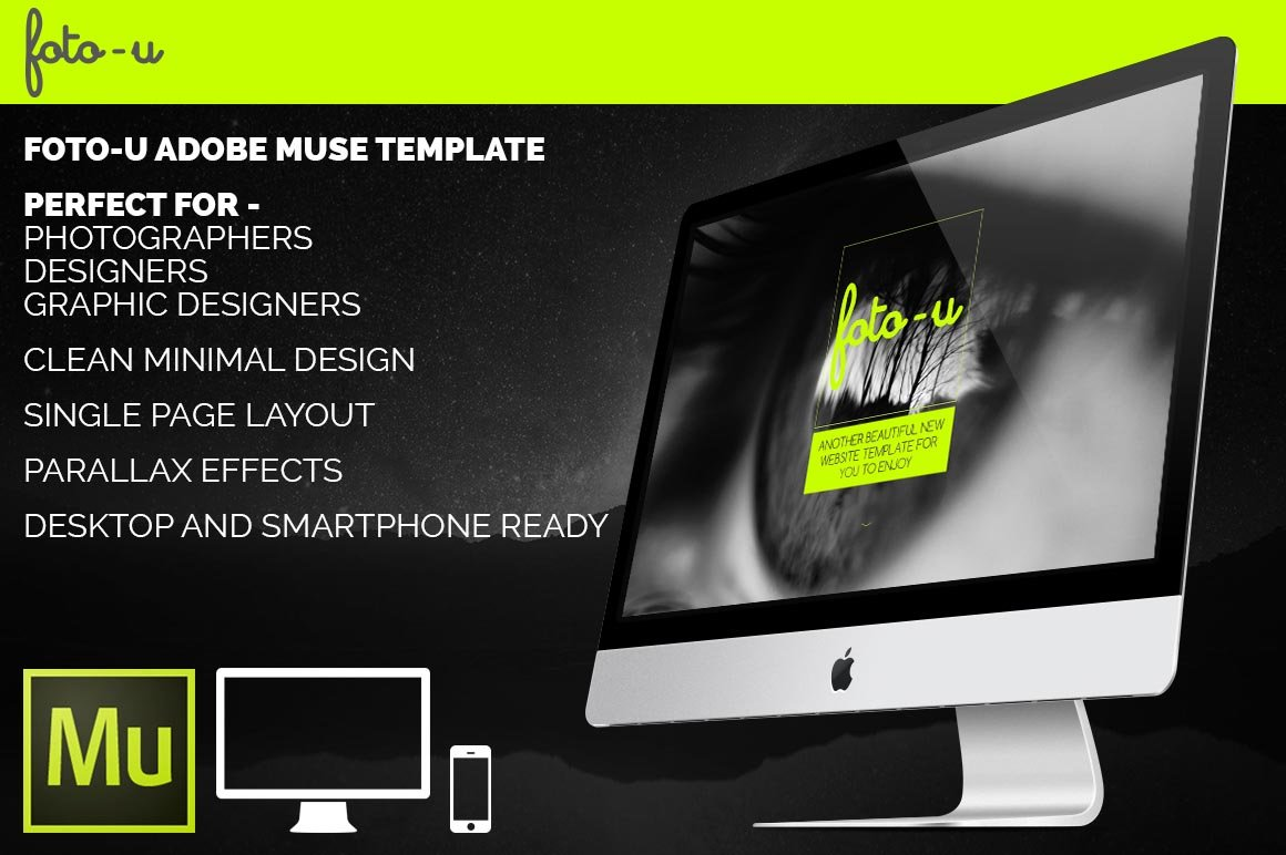 adobe muse templates free - foto u adobe muse template website templates