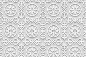 Paper islamic backgrounds