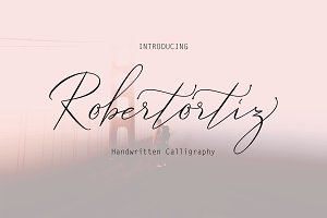 Robertortiz