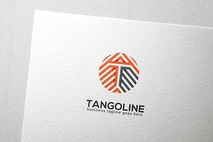 Tango Line Logo