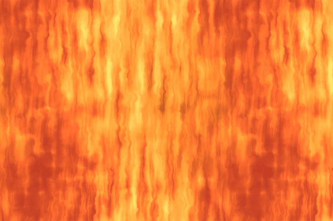 Flame seamless background texture textures creative market voltagebd