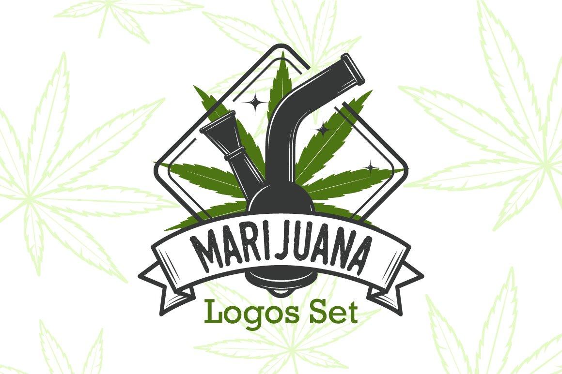 weed logo hd - photo #35