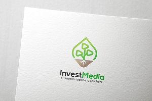 Invest Media