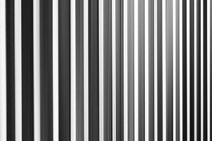 Vertical white lines illustration ba