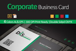 Business Card 35