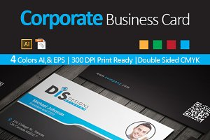 Business Card 36