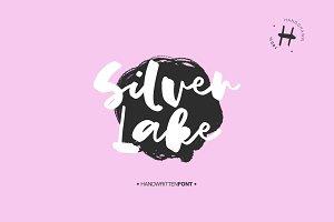 SILVER LAKE SALE 99%