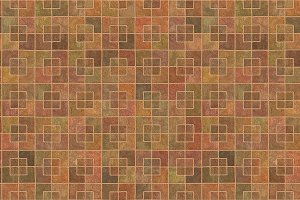 Pavement Tileable Background Texture