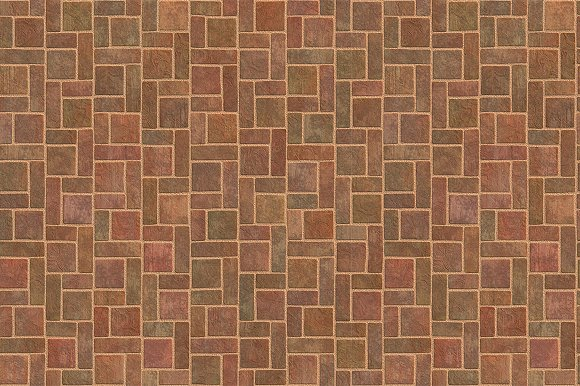 Pavement Tileable Background Texture in Textures