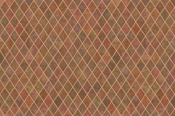 Pavement Tileable Background Texture