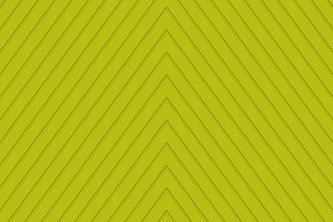Background with lines of a yellow