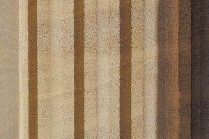 doric pillar column architectural el